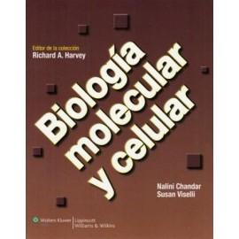 Biología Molecular y Celular