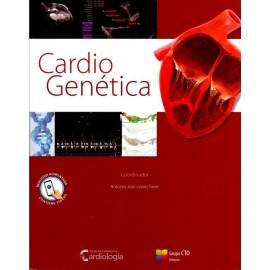 Cardio genética