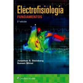 Electrofisiología fundamentos