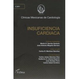 CMC: Insuficiencia Cardiaca