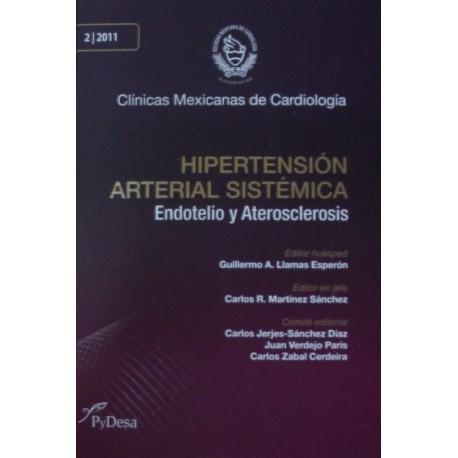 CMC: Hipertensión Arterial Sistemática - Envío Gratuito