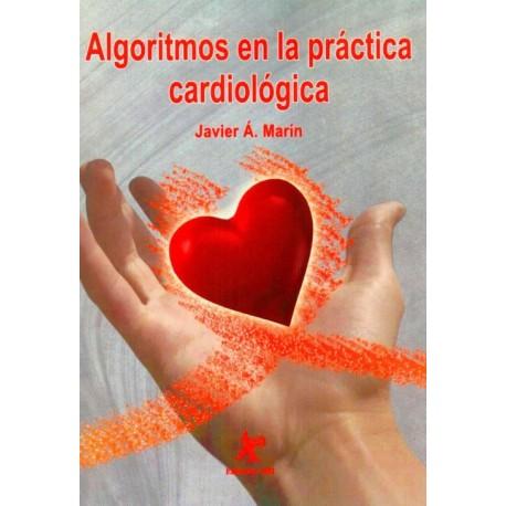 Algoritmos en la práctica cardiológica - Envío Gratuito