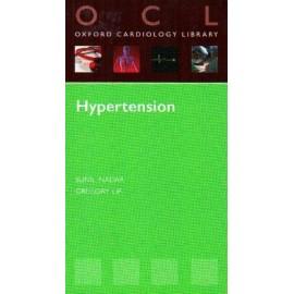 OCL Hypertension