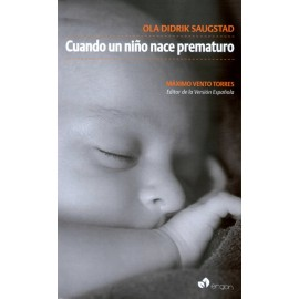 Cuando el niño nace prematuro - Envío Gratuito