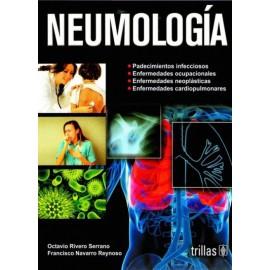 Neumología - Envío Gratuito