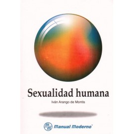Sexualidad Humana - Envío Gratuito