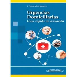Urgencias Domiciliarias - Envío Gratuito