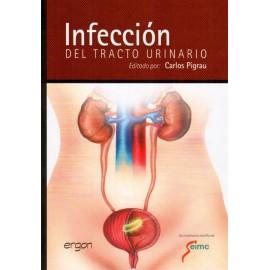 Infección del tracto urinario - Envío Gratuito