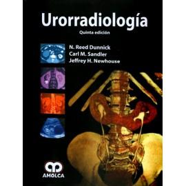 Urorradiología - Envío Gratuito