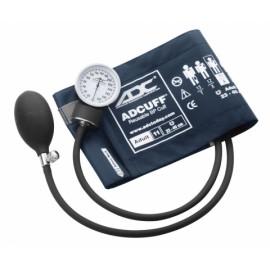 Baumanometro Aneroide ADC - Envío Gratuito