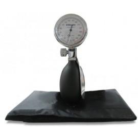 Baumanómetro minimus II Riester - Envío Gratuito