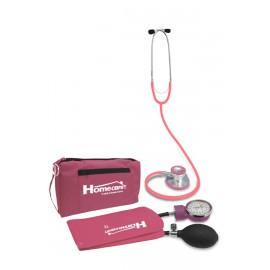 Kit duplex para medir la presion arterial Homecare MD2600 - Envío Gratuito