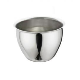 Taza de acero inoxidable 6oz de 8.5 x 5.8 cm - Envío Gratuito