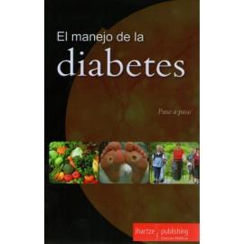 Paso a paso: El manejo de la diabetes