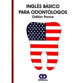 Inglés Básico para Odontólogos