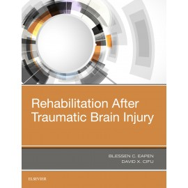 Rehabilitation After Traumatic Brain Injury (ebook)