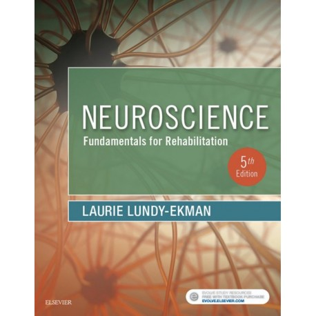 Neuroscience - E-Book (ebook) - Envío Gratuito