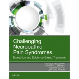Challenging Neuropathic Pain Syndromes (ebook)