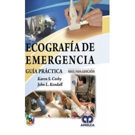 Ecografía de Emergencia