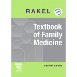 Textbook of Family Medicine E-Book (ebook)