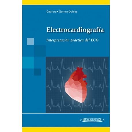 Electrocardiografía - Envío Gratuito