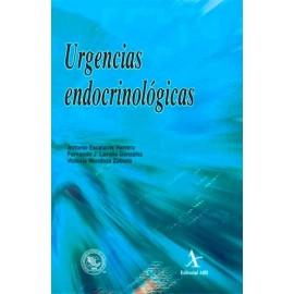 Urgencias endocrinológicas - Envío Gratuito