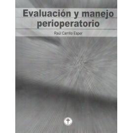 Evaluación y manejo perioperatorio