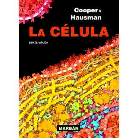 Cooper. La célula Premium - Envío Gratuito