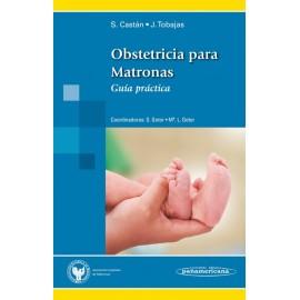 Obstetricia para Matronas. Guía práctica - Envío Gratuito