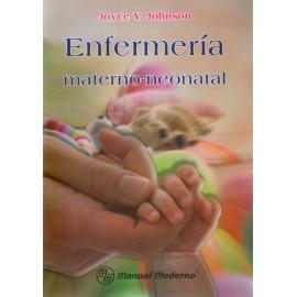 Enfermería materno-neonata - Envío Gratuito