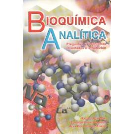 Bioquímica Analítica