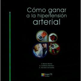 Como ganar a la hipertensión arterial