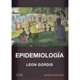 Epidemiología - Envío Gratuito