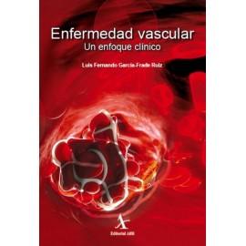 Enfermedad vascular. Un enfoque clínico