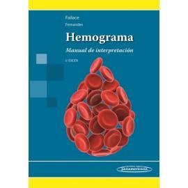 Hemograma. Manual de Interpretación - Envío Gratuito