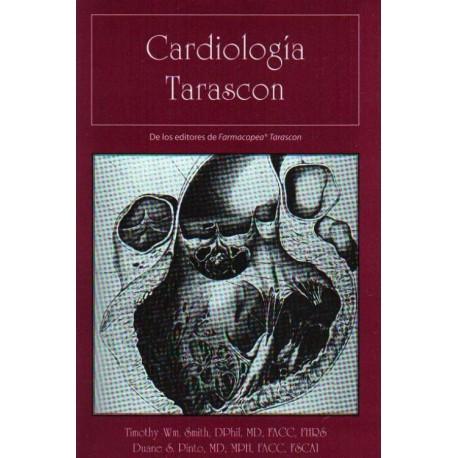 Cardiología tarascon - Envío Gratuito