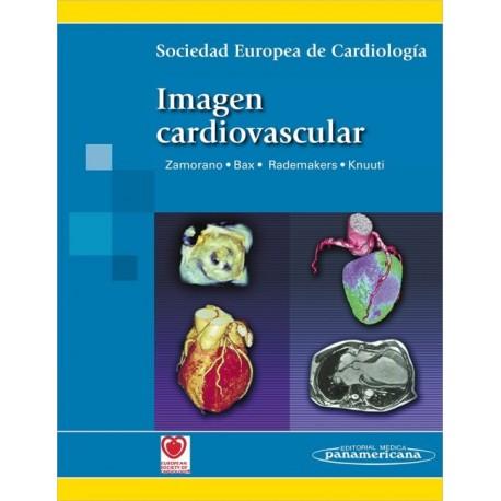 Imagen cardiovascular - Envío Gratuito