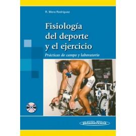 Fisiología del deporte y el ejercicio Prácticas de campo y laboratorio - Envío Gratuito