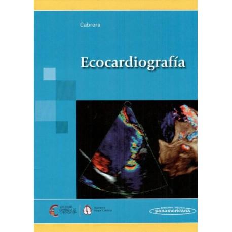Ecocardiografía - Envío Gratuito