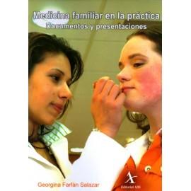 Medicina familiar en la práctica - Envío Gratuito