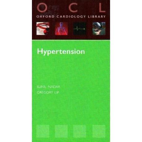 OCL Hypertension - Envío Gratuito