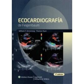 Ecocardiografía de Feigenbaum