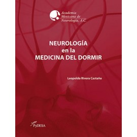 Neurología en la Medicina del Dormir - Envío Gratuito