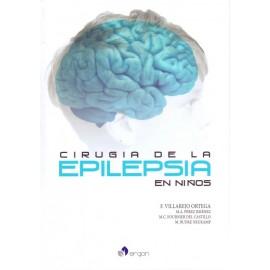 Cirugía de la Epilepsia en Niños - Envío Gratuito