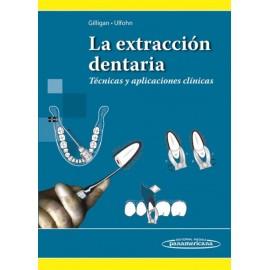 Manual de primeros auxilios y manejo de complicaciones medicas en el consultorio dental - Envío Gratuito