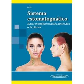 Sistema Estomatognático - Envío Gratuito