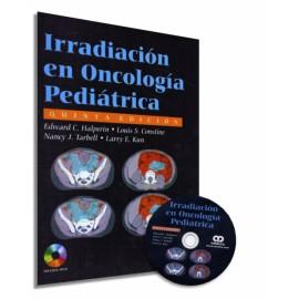 Irradiación en Oncología Pedriática - Envío Gratuito