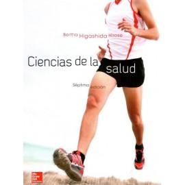 Ciencias de la salud - Envío Gratuito