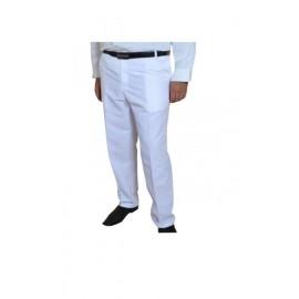 Pantalón para caballero - Envío Gratuito