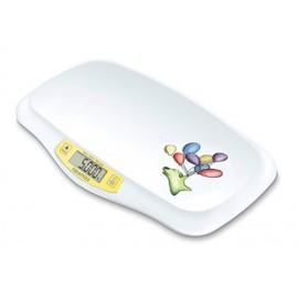 Bascula digital para bebe Rossmax W300 - Envío Gratuito